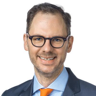 Christian Thalmann