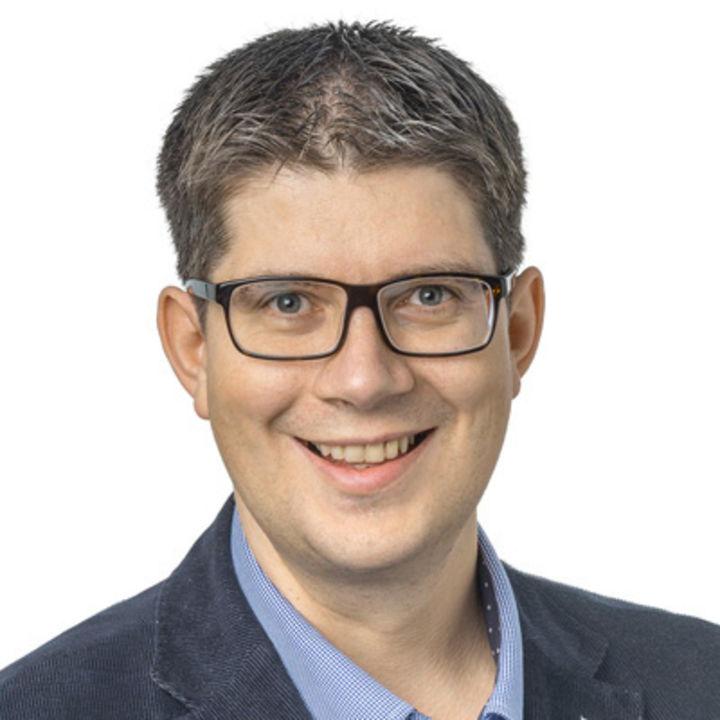 Michael Kummli