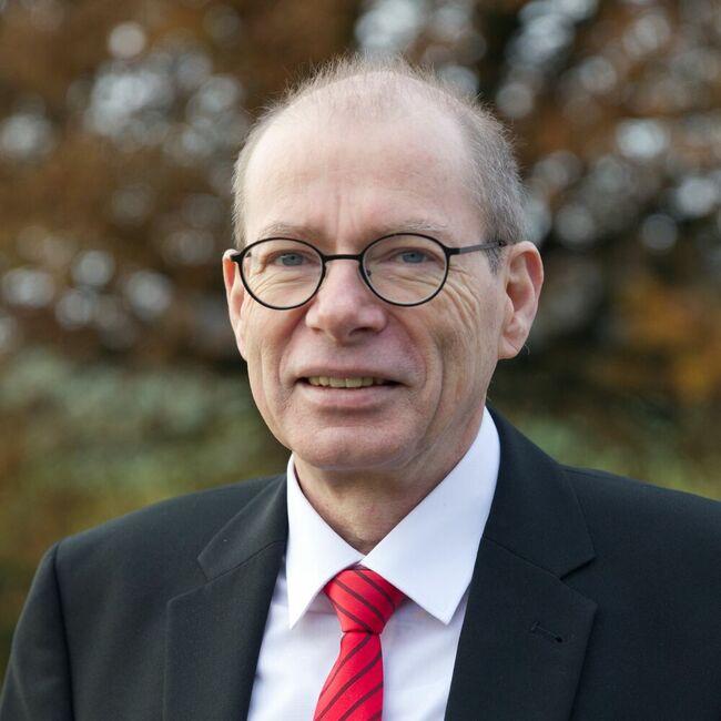 Robert Gurtner