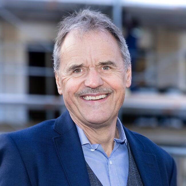 Kurt Schwyzer