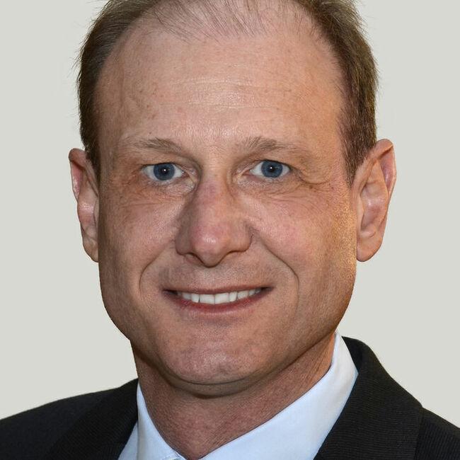 Christoph Geiser