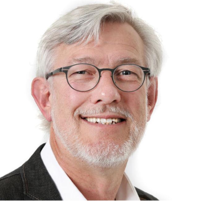 Jan Noordtzij
