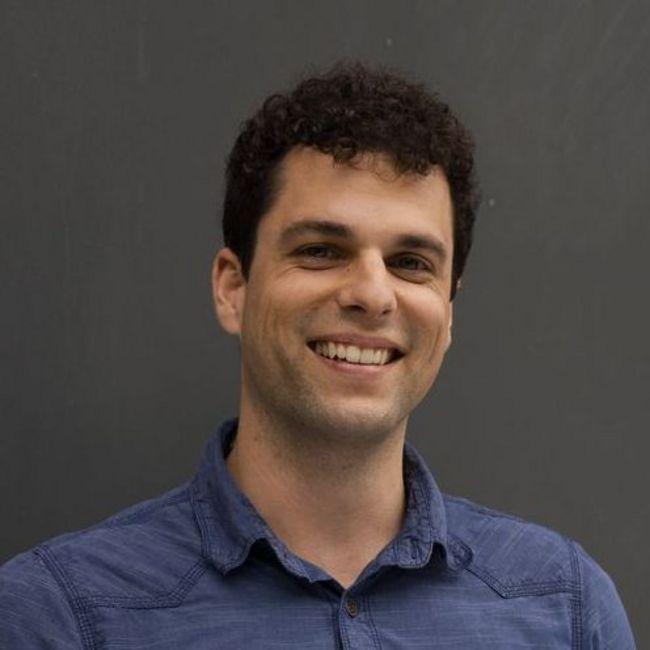 Michael Schoy