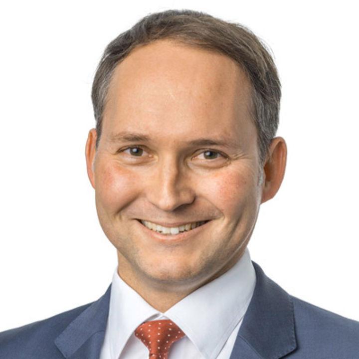 Simon Michel