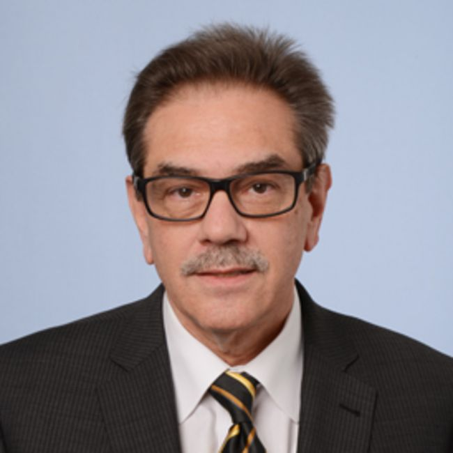 Daniel C. Spielmann