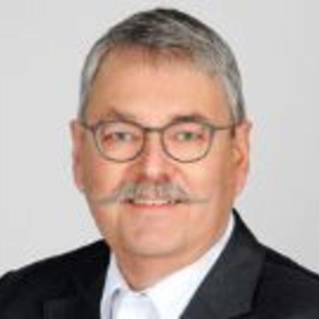 Werner Meier